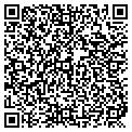 QR code with Buddys TNT Graphics contacts