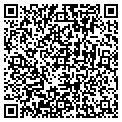 QR code with Industrial Power & Components contacts