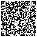 QR code with Southwest Migrant Ed C0-0p contacts