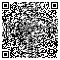 QR code with Ozark Oil & Gas Inc Co contacts