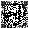 QR code with Elder Hostel contacts