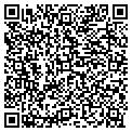 QR code with Pinson Sand & Gravel Co Inc contacts