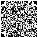 QR code with Ozark Life Network-Channel 26 contacts