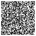 QR code with Barry Hlth/Life Ins contacts