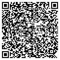 QR code with Williams Nath Farms contacts