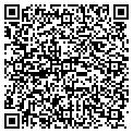 QR code with Circle C Pawn & Sales contacts
