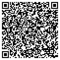 QR code with Crescent Department Store contacts