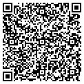 QR code with Reynolds Rubber Stamp Company contacts