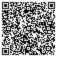 QR code with Moss Farms contacts
