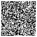 QR code with Challenge Technology contacts