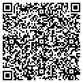QR code with John Harris Construction contacts