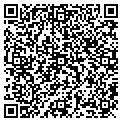 QR code with Assured Home Inspection contacts