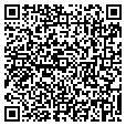 QR code with W W Murray contacts
