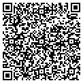 QR code with Barbara J Walker contacts