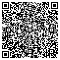 QR code with North POINT Toyota contacts