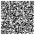 QR code with Holzhausen Donald M M contacts