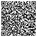 QR code with Tom Clark & Assoc contacts