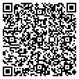 QR code with Waste Water contacts