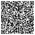 QR code with Helgeson Woodworking contacts
