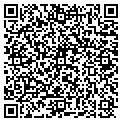 QR code with Daniel & Assoc contacts