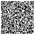 QR code with Fort Smith Tae KWON Do Academy contacts