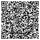 QR code with Vickery Landers & Lightfoot contacts
