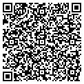 QR code with Sky Tech Communications Inc contacts
