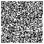 QR code with Ll Sloan Antiques Seville Square contacts