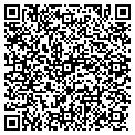 QR code with Chases Custom Trailer contacts