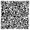QR code with Miller & Arnie Antiques LLC contacts