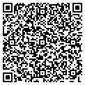 QR code with Professional Builders & Realty contacts