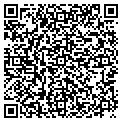 QR code with Neuropsychology & Counseling contacts