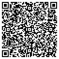 QR code with Southern SE Reg Aqucltre Assn contacts