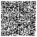 QR code with Capital Title Co Inc contacts
