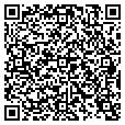 QR code with Pawn Express contacts