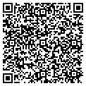 QR code with Argon Travel Service Inc contacts