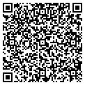 QR code with Bonds Excavating Enterprises contacts
