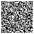 QR code with Hometown Diner contacts