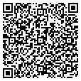 QR code with Mitchell Coy contacts