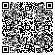 QR code with Marys Place contacts