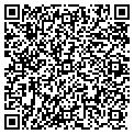 QR code with Beason Tire & Service contacts