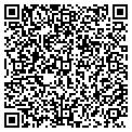 QR code with Mc Dowell Trucking contacts