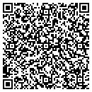 QR code with Laurence Leever Instalations contacts
