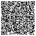 QR code with Alaska Visitors Center Activit contacts