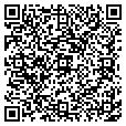 QR code with Arkansas Recycle contacts