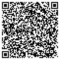 QR code with One Union National Plaza Mgmt contacts