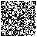 QR code with David L Eddy Attorney contacts