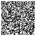 QR code with Quality Floor Coverings contacts