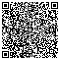 QR code with Pope's Heating & Air Cond contacts