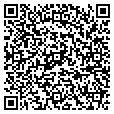 QR code with R L Ferrell Inc contacts
